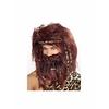 homme-des-cavernes-barbe-et-perruque