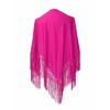 foulard-espagnol-fuchsia