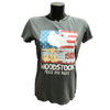 T-shirt-woodstock