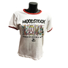 T-shirt-woodstock-blancs