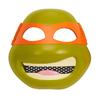 masque-tortue-orange-z