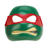 masque-tortue-rouge-z