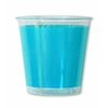 verre-plastique-turquoise-z
