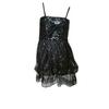 robe-disco-boule-enfant-noire-2-z