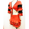 jupe-flamenco-rouge-z