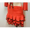jupe-flamenco-rouges-z