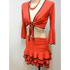 jupes-flamenco-rouge-z