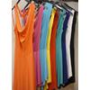 robe-salsa-couleur-8-z