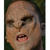 masque-latex-orc-z