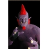 masque-troll-iroquois-z