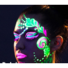 maquillage-fluo-1-z