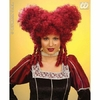 perruque-baroque-rouge