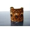 bracelet-romain-rouille-1-z