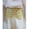 ceinture-corset-beige-z