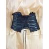 ceinture-corset-bleue-z