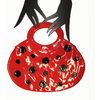sac-sixties-rouge-z