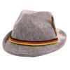 chapeau-tyrolien-gris-z