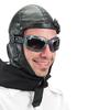 05925-bonnet-aviateur-z