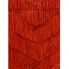 bustiers-moulin-rouge-frange-z
