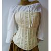corset-medieval-ivoire-z
