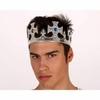couronne-roi-argent-f