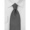 cravate-luxe-rayee-z