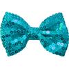 noeud-papillon-paillette-turquoise-z