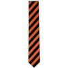 cravate-r-orange-z