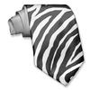 cravatte-zebre-z