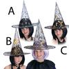 05772-chapeau-sorciere-enfant-z