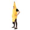deguisement-banane-z