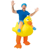 canard-gonflable-z