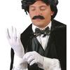 16493-gants-blanc-z