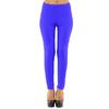 legging-lycra-bleu-z