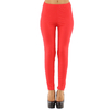 legging-lycra-rouge-z