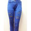 pantalon-punk-bleus-z