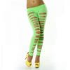 legging-troue-vert-fluo-z
