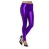legging-violet-metallise-z