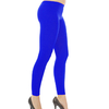 legging-bleu-roy-z