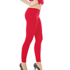legging-rouge-z
