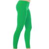legging-vert-z