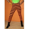 legging-raye-fluo-orange-z