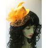 mini-chapeau-voilette-orange-z