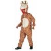 deguisement-de-girafe-adulte-z
