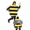 deguisement-abeille-z