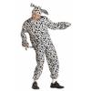 deguisement-dalmatien-z