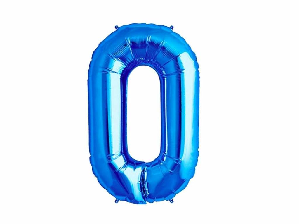 ballon-anniversaire-chiffre-0-bleu
