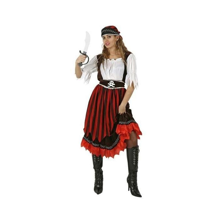 atosa-12357-costume-deguisement-de-pirate