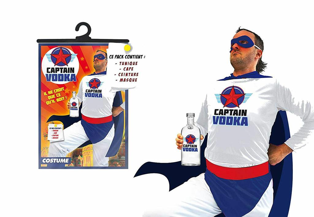 deguisement-humour-captain-vodka