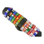 bracelets-coupe-du-monde-z